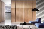 Фото 5 Шкафы-купе «Командор»: секреты выбора идеального шкафа для квартиры