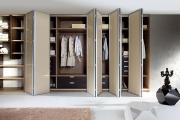 Фото 6 Шкафы-купе «Командор»: секреты выбора идеального шкафа для квартиры