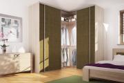 Фото 7 Шкафы-купе «Командор»: секреты выбора идеального шкафа для квартиры