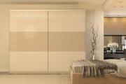 Фото 9 Шкафы-купе «Командор»: секреты выбора идеального шкафа для квартиры