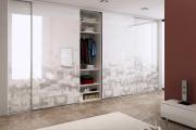 Фото 11 Шкафы-купе «Командор»: секреты выбора идеального шкафа для квартиры
