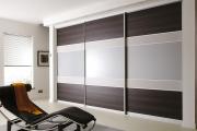 Фото 12 Шкафы-купе «Командор»: секреты выбора идеального шкафа для квартиры