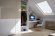 Фото 17 Шкафы-купе «Командор»: секреты выбора идеального шкафа для квартиры