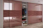 Фото 18 Шкафы-купе «Командор»: секреты выбора идеального шкафа для квартиры