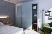 Фото 20 Шкафы-купе «Командор»: секреты выбора идеального шкафа для квартиры