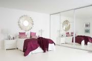 Фото 24 Шкафы-купе «Командор»: секреты выбора идеального шкафа для квартиры