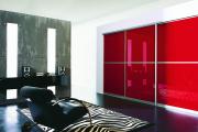 Фото 25 Шкафы-купе «Командор»: секреты выбора идеального шкафа для квартиры