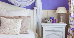 Спальни «Лазурит»: обзор актуальных коллекций спальных гарнитуров фото