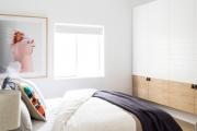 Фото 35 Спальни «Лазурит»: обзор актуальных коллекций спальных гарнитуров