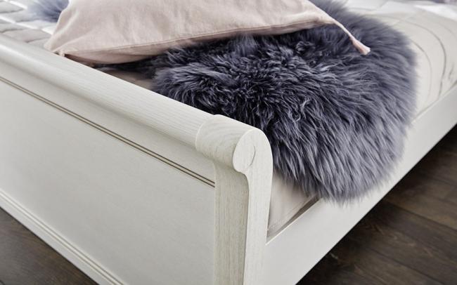"""Мебель """"Белладжио"""" отличается своей элегантностью"""