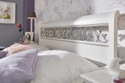 Фото 13 Спальни «Лазурит»: обзор актуальных коллекций спальных гарнитуров