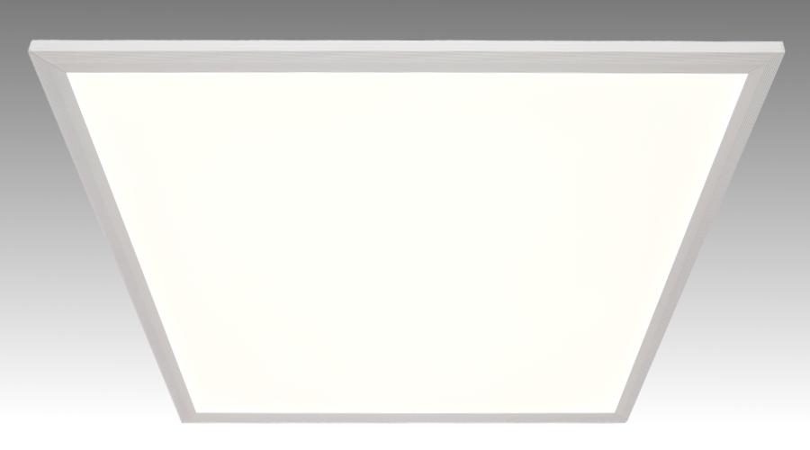 LED cветильники для потолка Грильято (60 фото) Плюсы-минусы