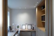 Фото 32 Светильники для потолка «Грильято»: правила монтажа и преимущества LED-технологии