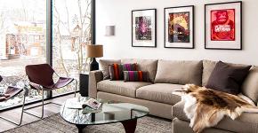 Угловой диван «Марсель»: выбираем качественный диван за разумную цену фото