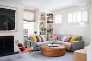 Фото 1 Угловой диван «Марсель»: выбираем качественный диван за разумную цену