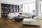 Фото 8 Угловой диван «Марсель»: выбираем качественный диван за разумную цену