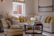 Фото 9 Угловой диван «Марсель»: выбираем качественный диван за разумную цену