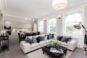 Фото 10 Угловой диван «Марсель»: выбираем качественный диван за разумную цену