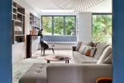 Фото 11 Угловой диван «Марсель»: выбираем качественный диван за разумную цену