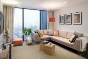 Фото 13 Угловой диван «Марсель»: выбираем качественный диван за разумную цену