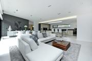Фото 18 Угловой диван «Марсель»: выбираем качественный диван за разумную цену