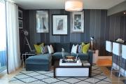 Фото 19 Угловой диван «Марсель»: выбираем качественный диван за разумную цену