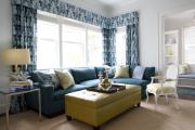 Фото 20 Угловой диван «Марсель»: выбираем качественный диван за разумную цену