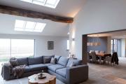 Фото 22 Угловой диван «Марсель»: выбираем качественный диван за разумную цену