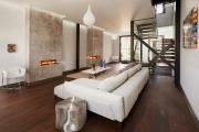 Фото 23 Угловой диван «Марсель»: выбираем качественный диван за разумную цену