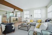 Фото 24 Угловой диван «Марсель»: выбираем качественный диван за разумную цену