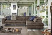 Фото 3 Угловой диван «Марсель»: выбираем качественный диван за разумную цену
