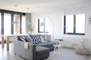 Фото 4 Угловой диван «Марсель»: выбираем качественный диван за разумную цену