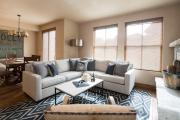 Фото 25 Угловой диван «Марсель»: выбираем качественный диван за разумную цену