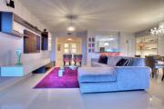 Фото 29 Угловой диван «Марсель»: выбираем качественный диван за разумную цену