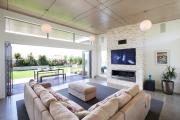 Фото 31 Угловой диван «Марсель»: выбираем качественный диван за разумную цену