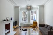 Фото 2 Узоры и рисунки для потолка из гипсокартона: 65+ готовых вариантов и стильные идеи декора своими руками