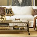 Механизмы диванов и виды трансформаций: какой лучше выбрать на каждый день? Выбор экспертов фото