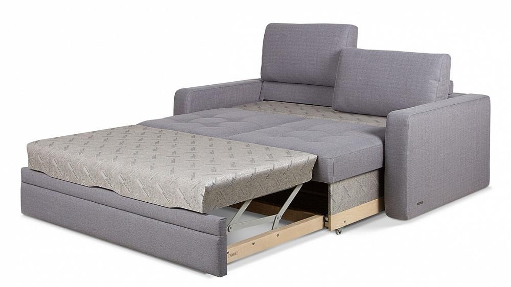 Механизмы трансформации диванов: какой лучше? Видео