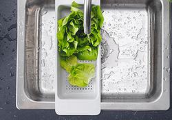 Лучшие кухни ИКЕА в интерьере Реальные фото ✅️Цены, дизайн