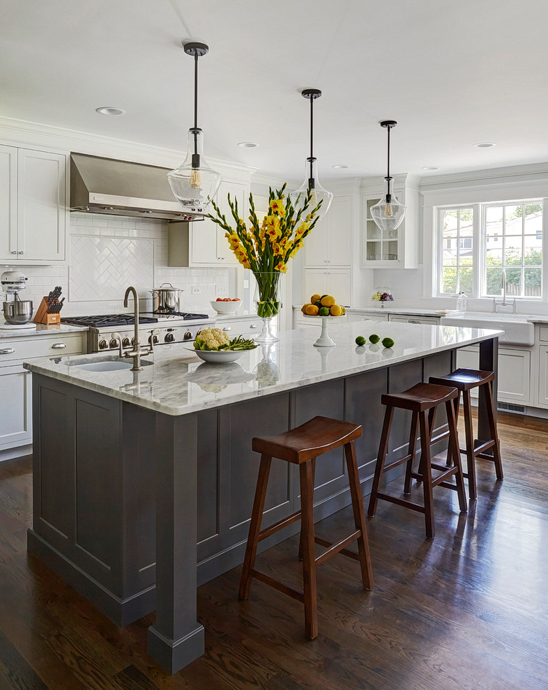 Маленькие мойки на кухню (80 фото) ✅️Лучшие модели Цены