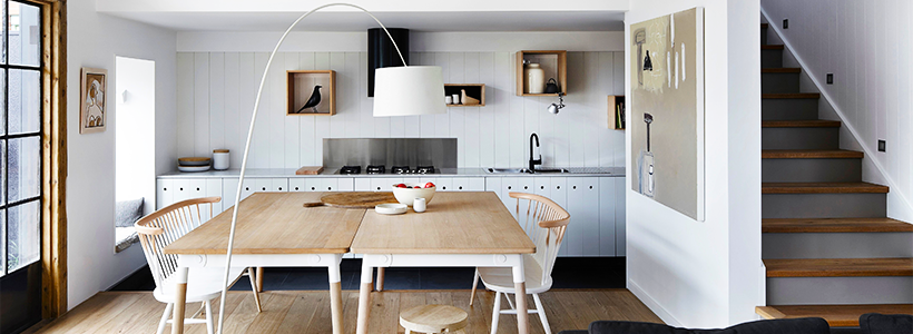 Пластиковые панели для кухни (60 фото): идеи для стильной отделки кухонного фартука, стен и потолка