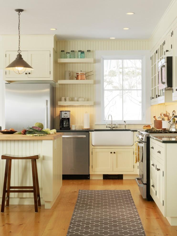 Пластиковые панели для кухни (Фото, Цены) Советы экспертов