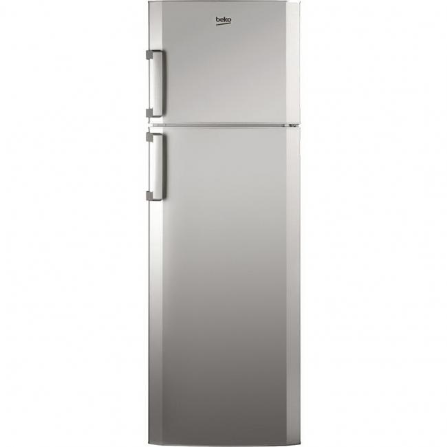 Качественный и симпатичный холодильник