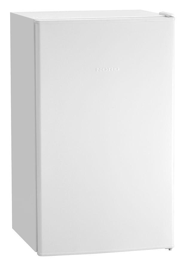 Тихий и надежный холодильник