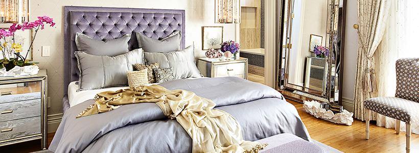 Спальный гарнитур (55+ фото): комплектация, разновидности, популярные модели и цены