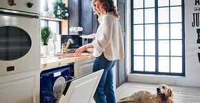 Какая посудомоечная машина лучше? Рейтинг топовых моделей 2019 года и советы экспертов фото