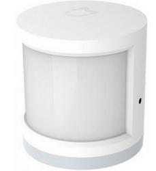 Датчики движения для включения света ✅️ Схема подключения, Цены