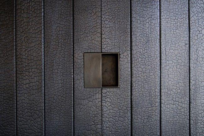 Современная конструкция дверной фурнитуры