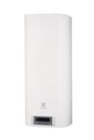Рейтинг накопительных водонагревателей (30, 50, 80 л) ✅️Обзор