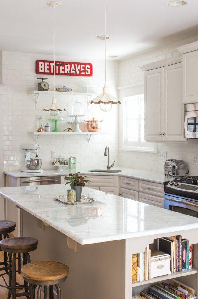 В наше время предоставлено многообразие стилевых решений для выбора кухонной мебели